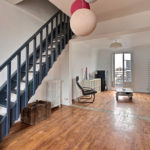 ref101-photo-duplex-rue-martissot-clichy-04