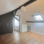 ref101-photo-duplex-rue-martissot-clichy-07