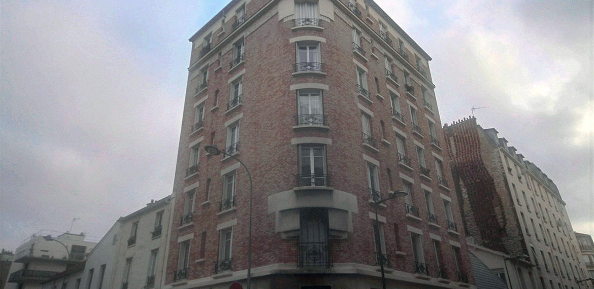 ref101-photo-duplex-rue-martissot-clichy-11
