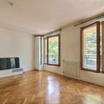 ref106-photo-studio-seine-levallois-perret-01