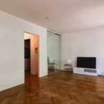 ref106-photo-studio-seine-levallois-perret-04