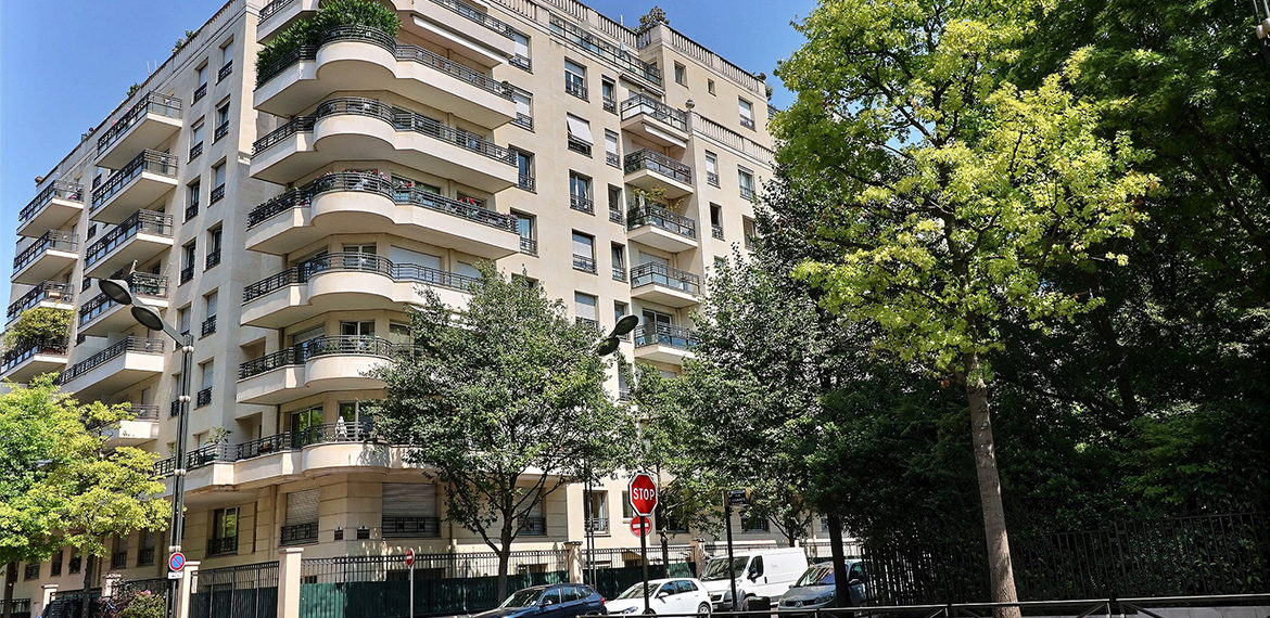 ref106-photo-studio-seine-levallois-perret-11