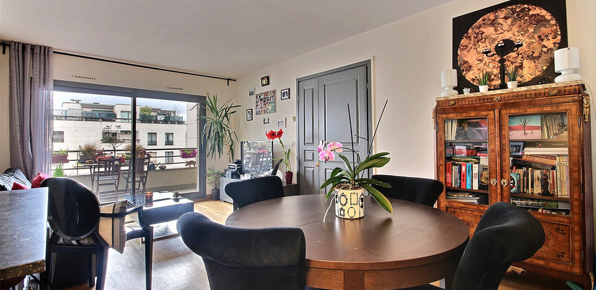ref92-photo-2P-rue-greffulhe-levallois-perret-02