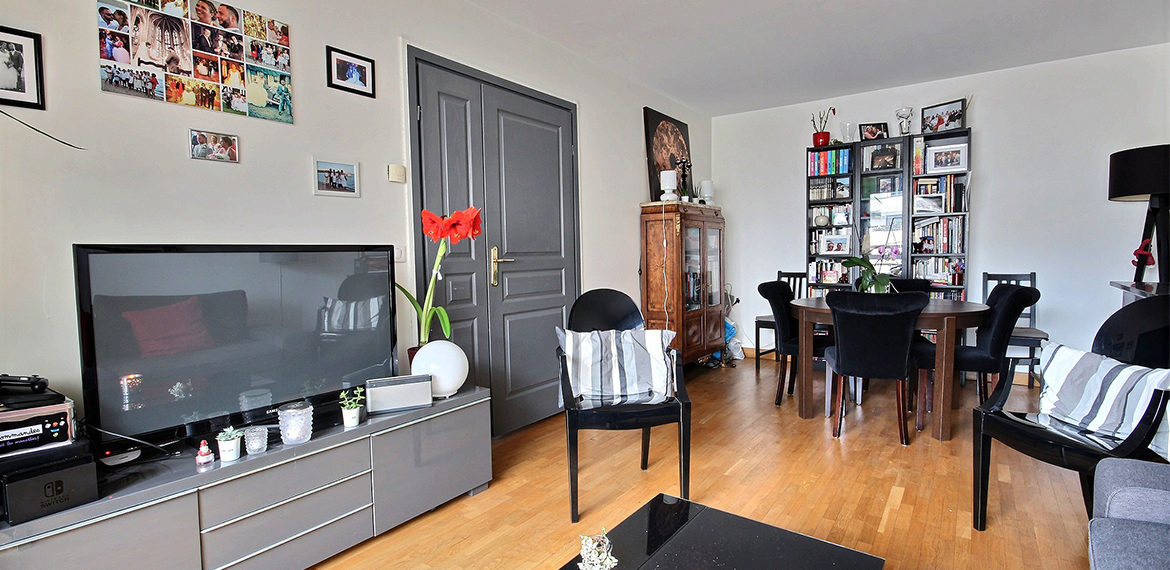 ref92-photo-2P-rue-greffulhe-levallois-perret-03