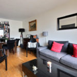 ref92-photo-2P-rue-greffulhe-levallois-perret-04
