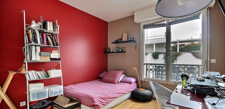 ref93-photo-4P-rue-paul-vaillant-couturier-courbevoie-16