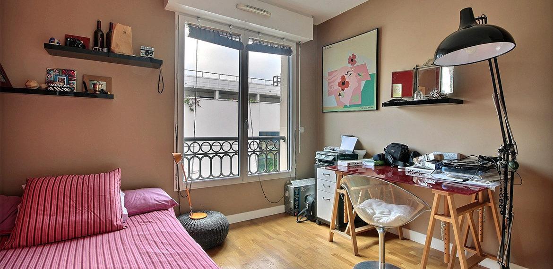 ref93-photo-4P-rue-paul-vaillant-couturier-courbevoie-17