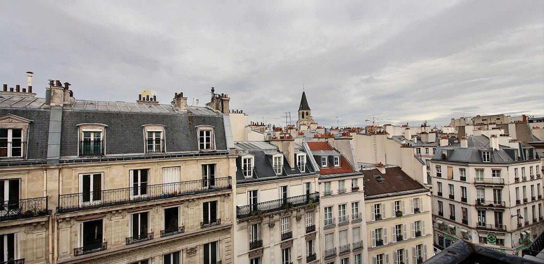 ref95-photo-2p-rue-du-four-paris-04
