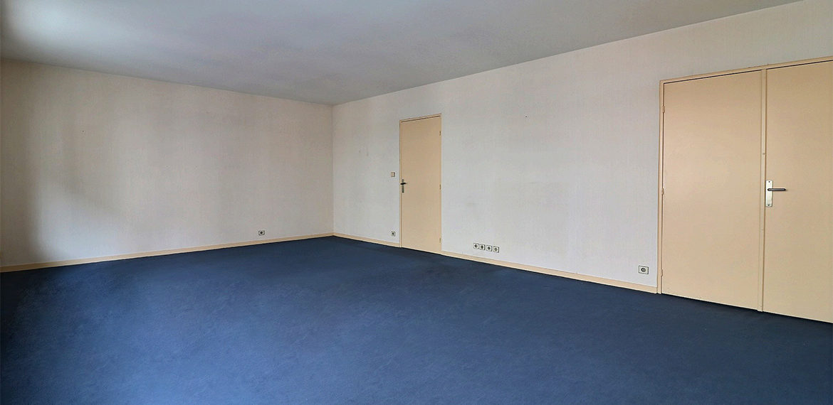 ref96-photo-3p-rue-jules-guesde-bataille-03