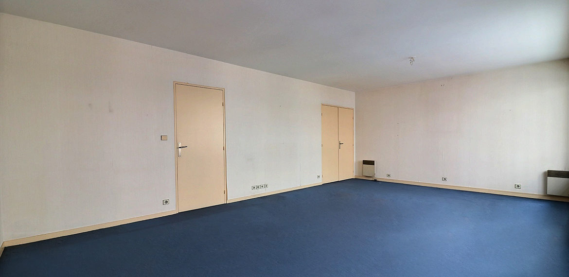 ref96-photo-3p-rue-jules-guesde-bataille-04
