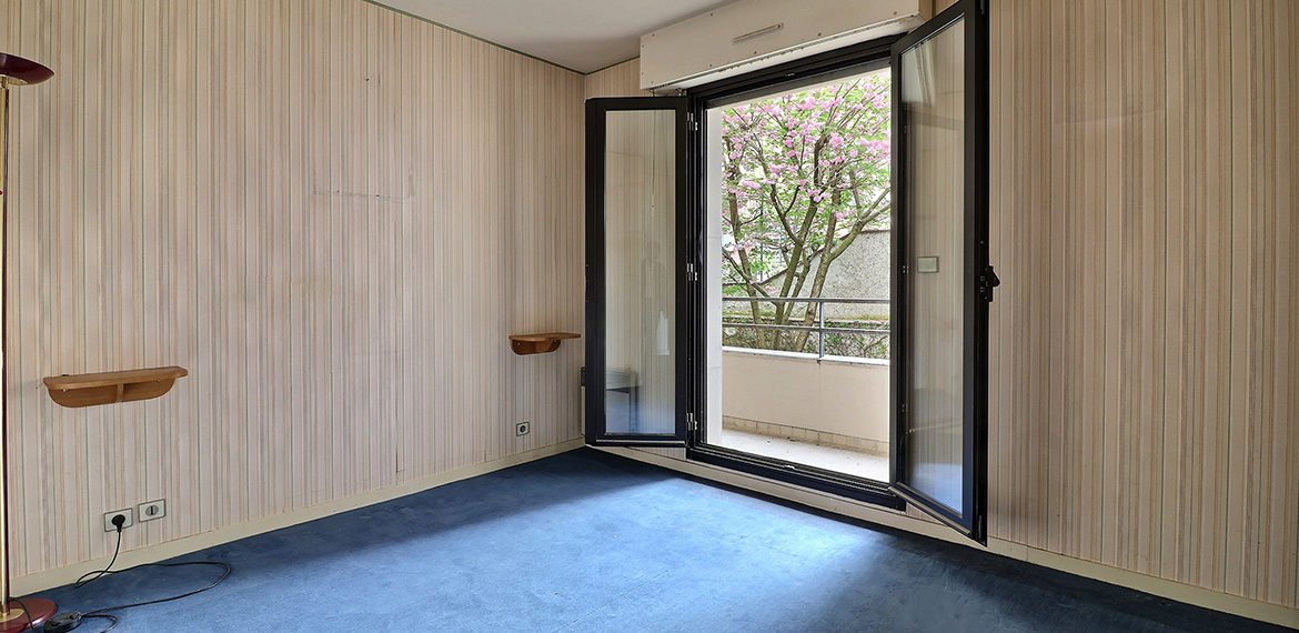 ref96-photo-3p-rue-jules-guesde-bataille-05