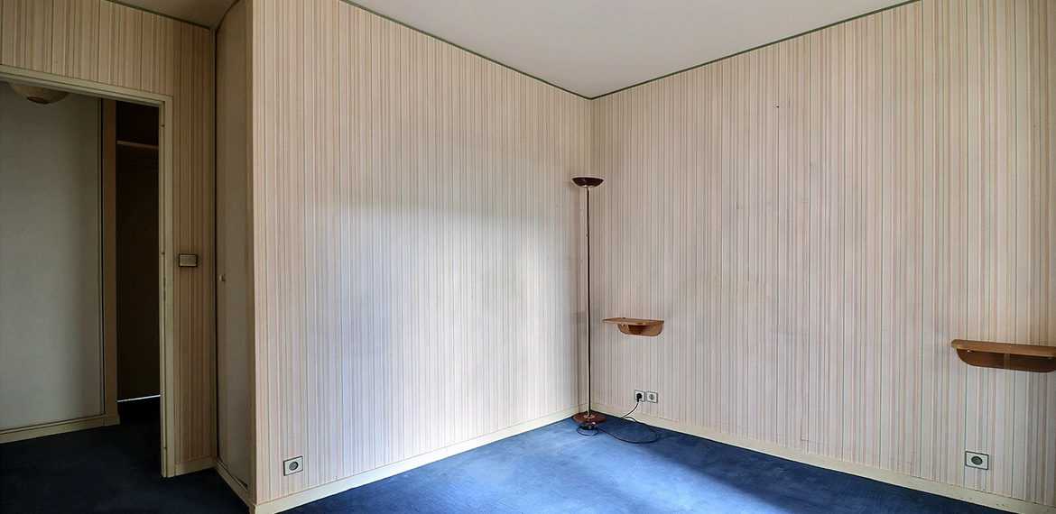 ref96-photo-3p-rue-jules-guesde-bataille-06