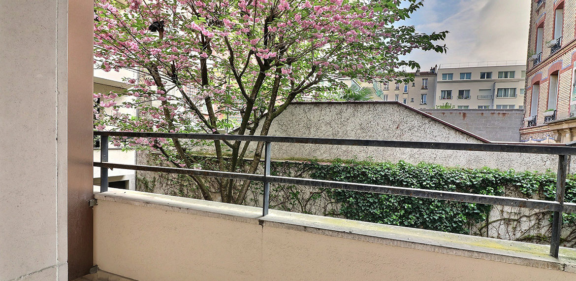 ref96-photo-3p-rue-jules-guesde-bataille-07