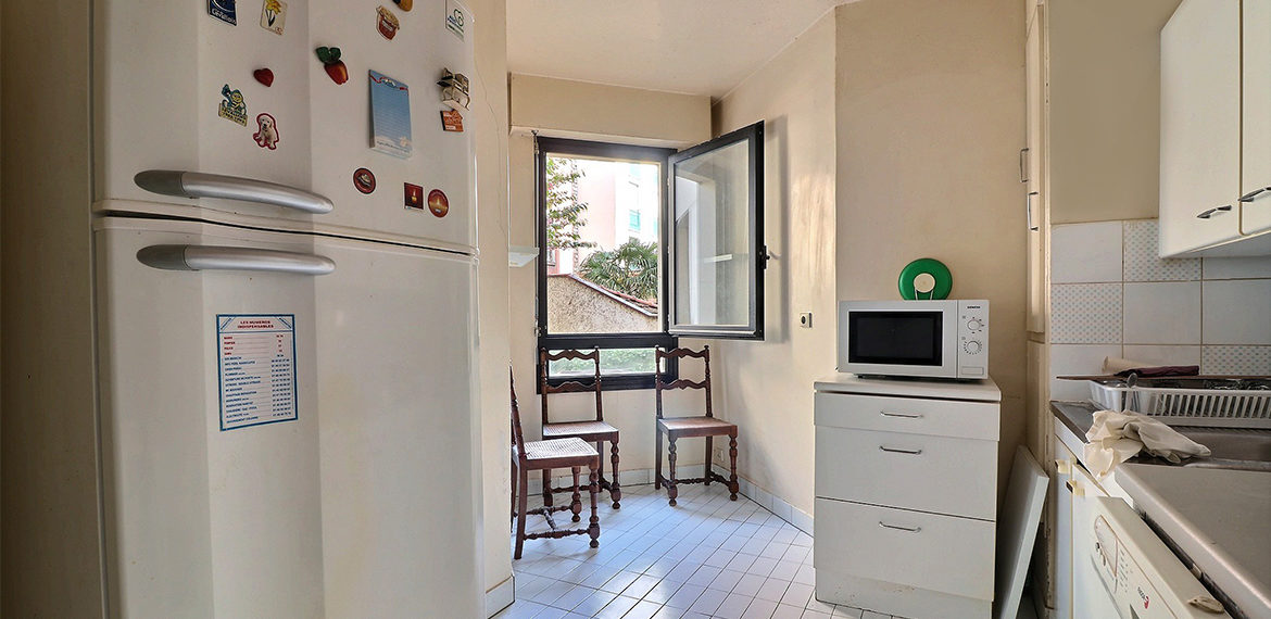 ref96-photo-3p-rue-jules-guesde-bataille-09