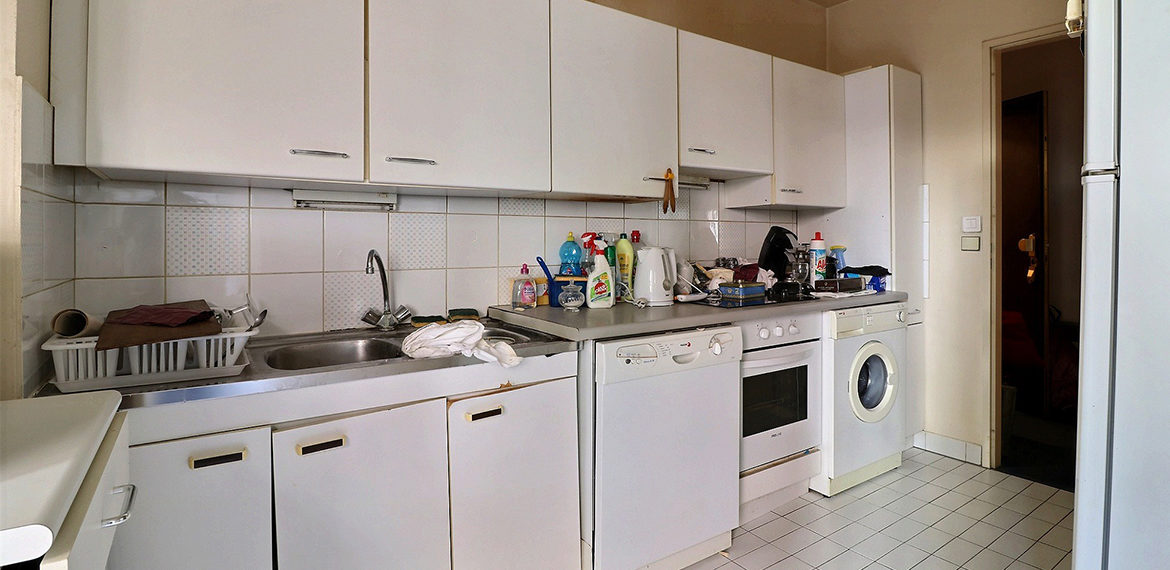ref96-photo-3p-rue-jules-guesde-bataille-10