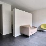 ref97-photo-studio-rue-poncelet-01