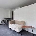 ref97-photo-studio-rue-poncelet-02